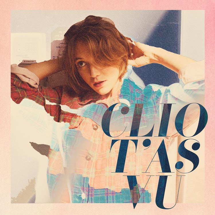 Clio_Cover_DEF_HD