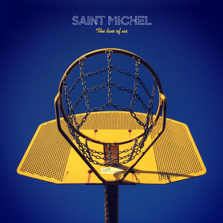 Saint-Michel-DEF