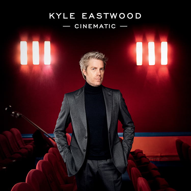 KYLE-EASTWOOD-Cinematic-Cover-HD