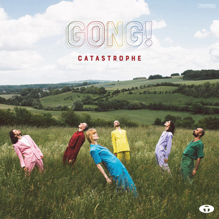 CATASTROPHE_GONG
