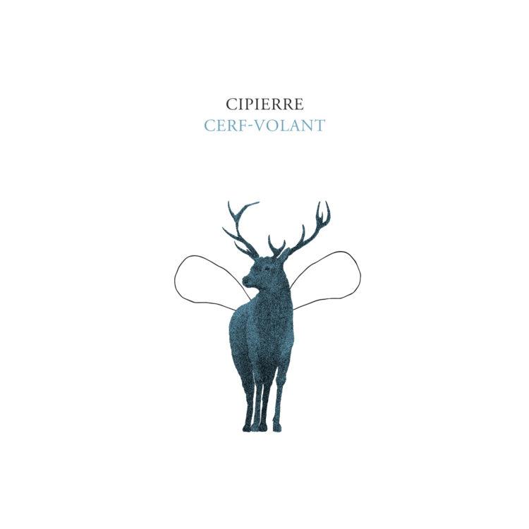 CIPIERRE Cerf-Volant_HD