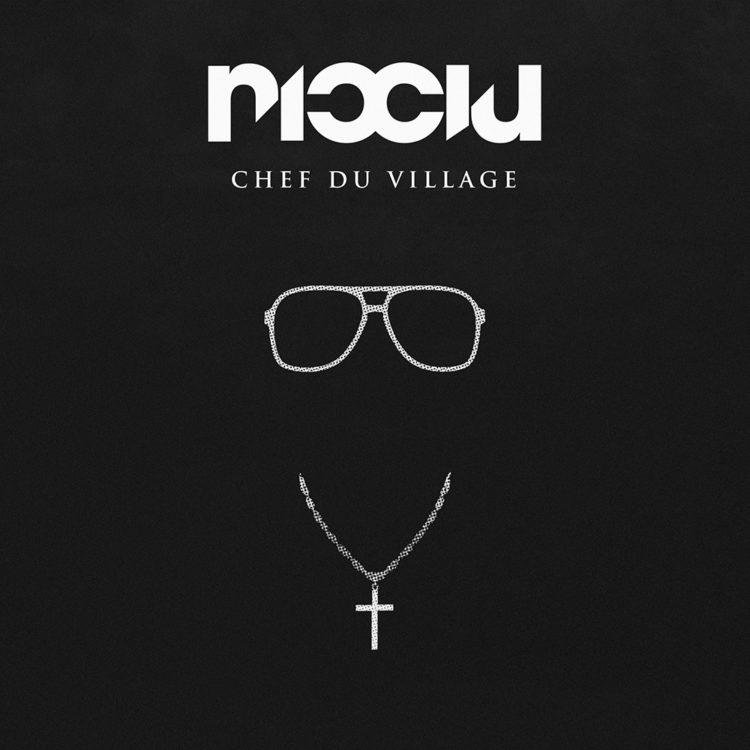 UPS_RICCIU_Chef_du_Village