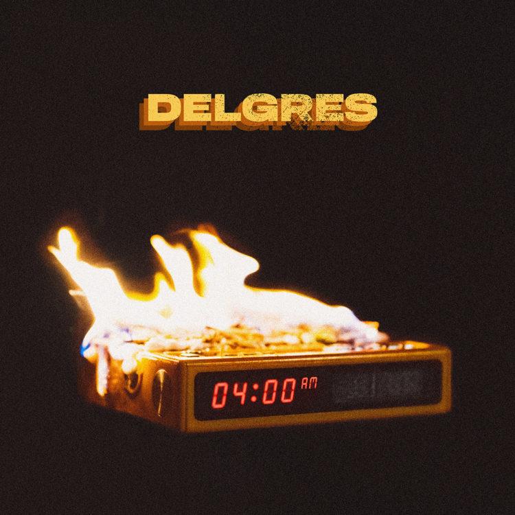 DELGRES-COVER-HD