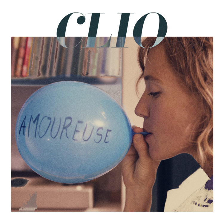 Clio_Cover_Amoureuse_YLV
