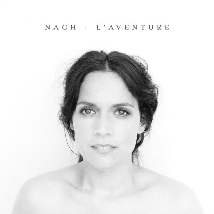 NACH-Laventure-Cover-typo
