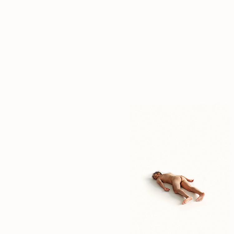 ALIOCHA-LP_cover