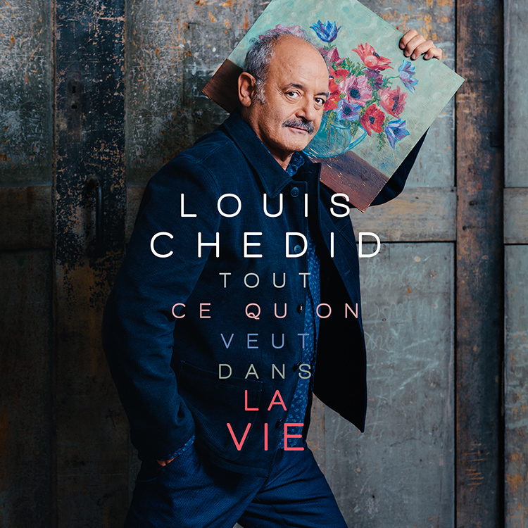 Louis-Chedid_cover_HD