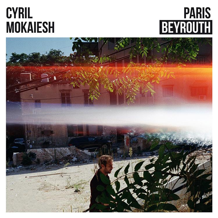 MOKAIESH_PARIS_BEYROUTH_HD